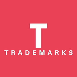 Trademarks registration