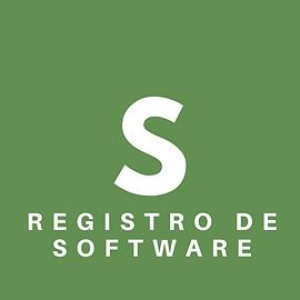 Registros de software