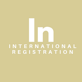 international registrations