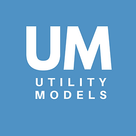 Utility models registrations