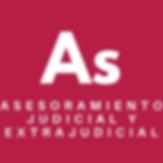 Asesoramiento Judicial en Marcas, patentes, modelos y diseños