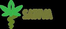 Sativa GmbH, CBD-Produkte