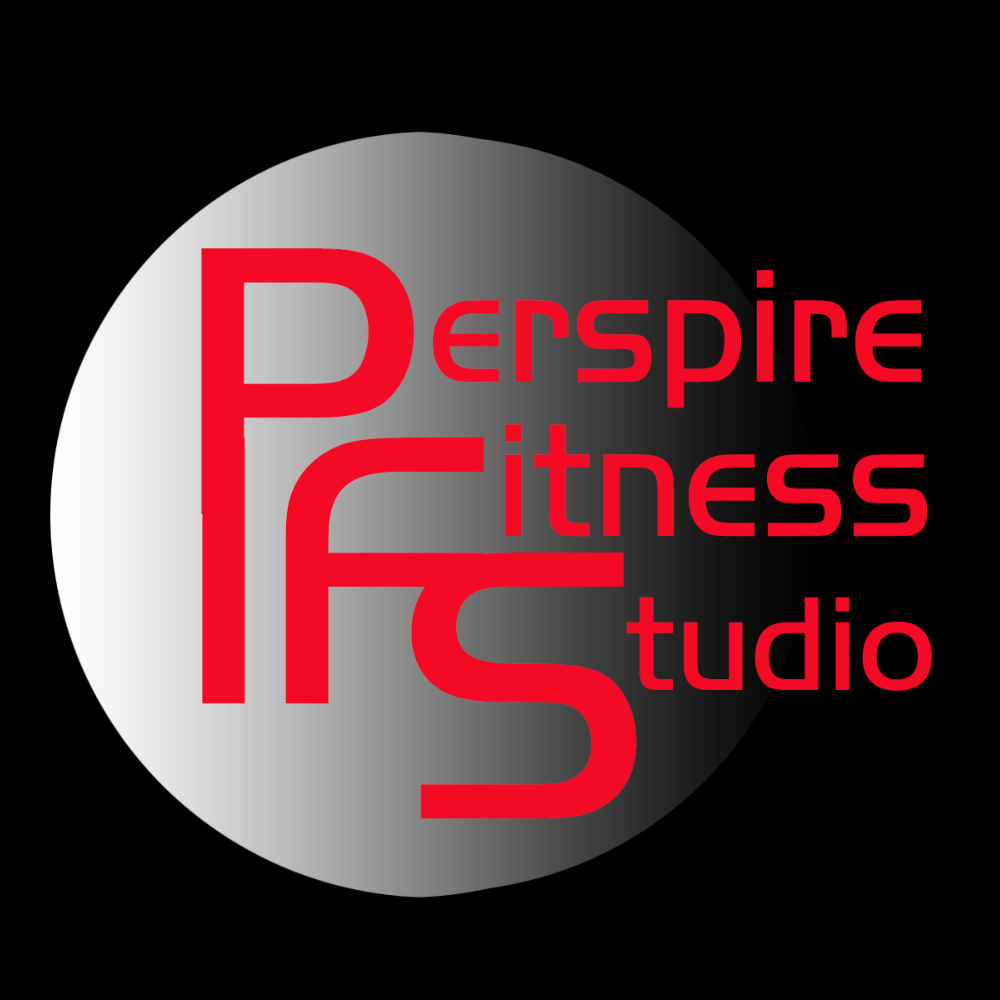 Perspire Fitness Studio
