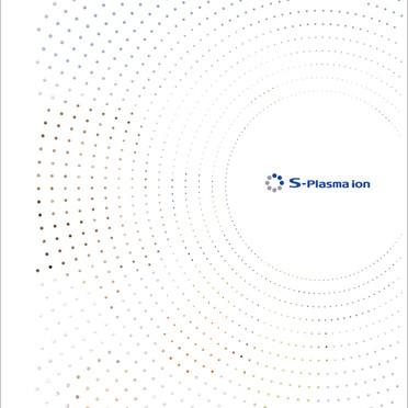 samsung_S plasma