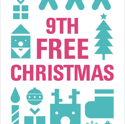 free christmas 01.jpg