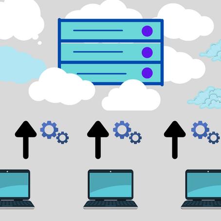 Dados são a Nova Areia: Introduzindo Engenharia de Dados