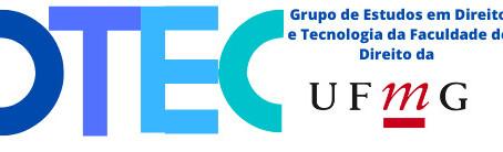 Processo Seletivo DTEC-UFMG para Novos Pesquisadores Voluntários.