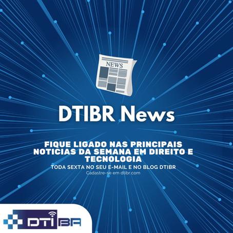 DTIBR News #3