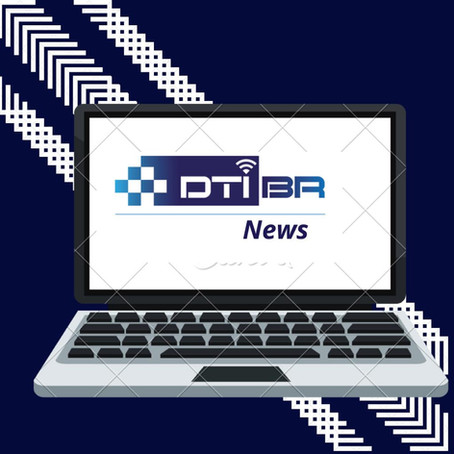 DTIBR News #2