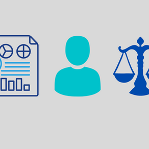 Como Compatibilizar os Direitos dos Titulares com a Autenticação