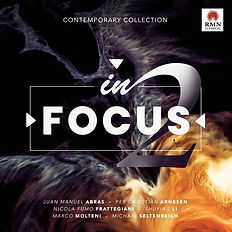 in-focus-2-cd-cover-web.jpg