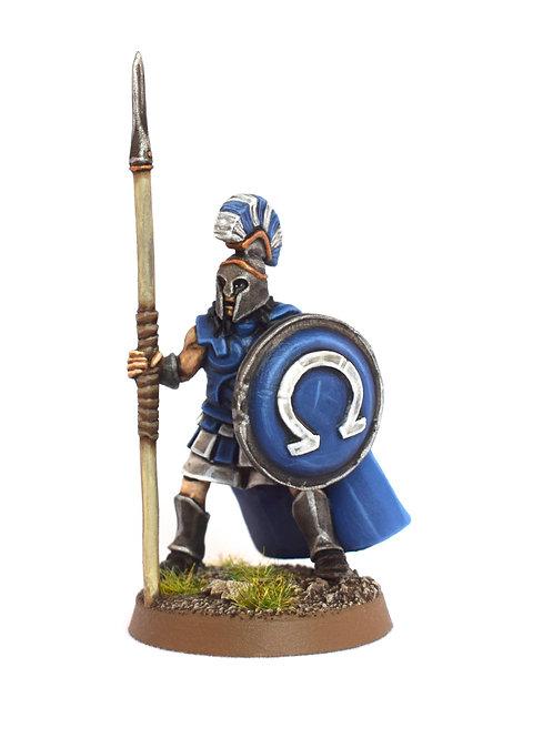 Atheros Guard