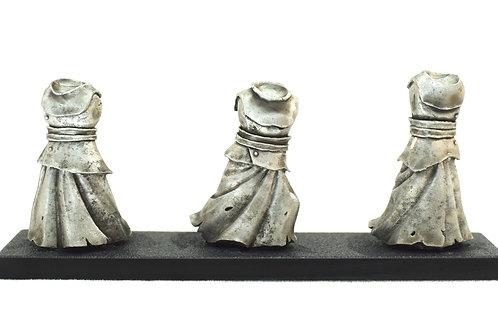 Civilian Robes Torso (3)