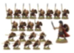 Spartan phalanx master.png