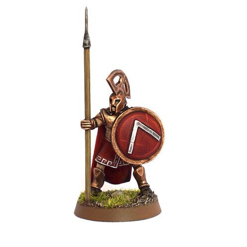 Phorox Guard