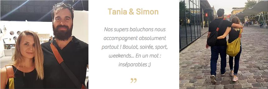 SimonTania_parolesdehobo_vpddlg