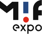 MIF EXPO LOGO.png