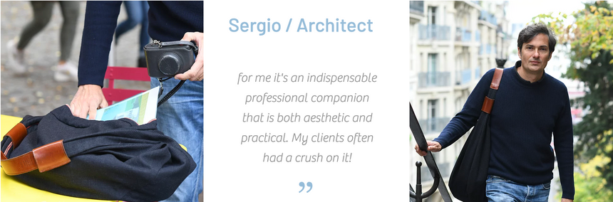sergio_FR.png