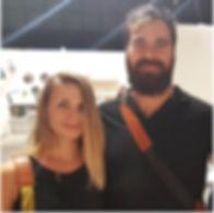 Baluchon_Tania&Simon_.jpg