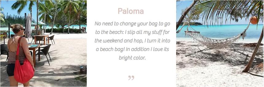 Paloma_hobosword_vpddlg