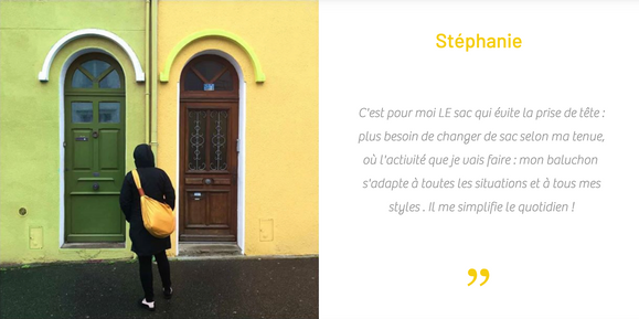 stéphanie_FR.png