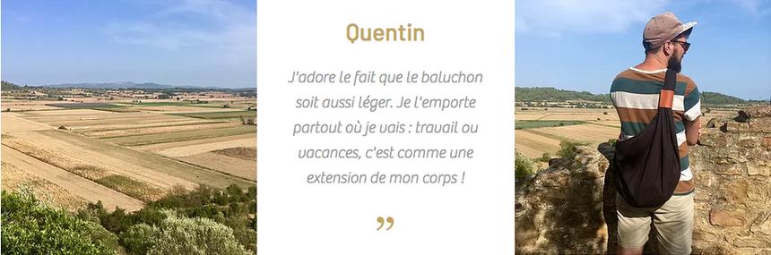 Quentin__parolesdehobo_vpddlg