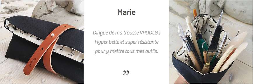 Marie_parolesdehobo_vpddlg