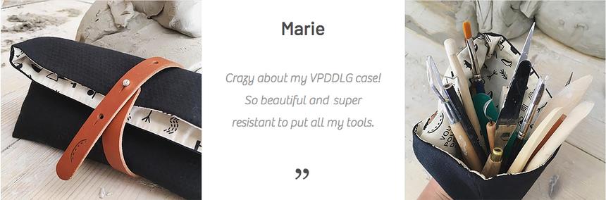 Marie_hobosword_vpddlg
