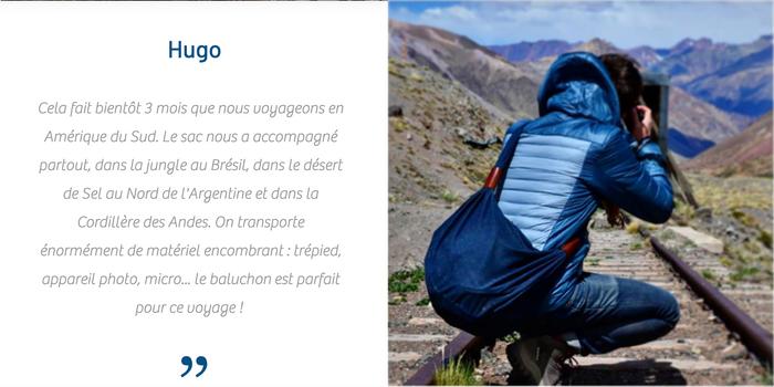 hugo_FR.png