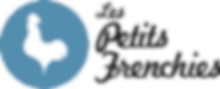 lpf-logo-new2.png