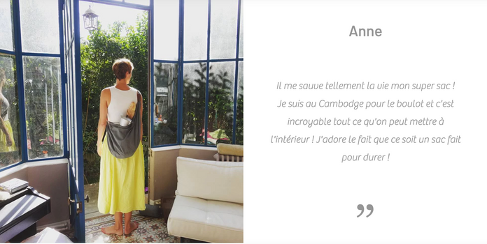 anne_FR.png