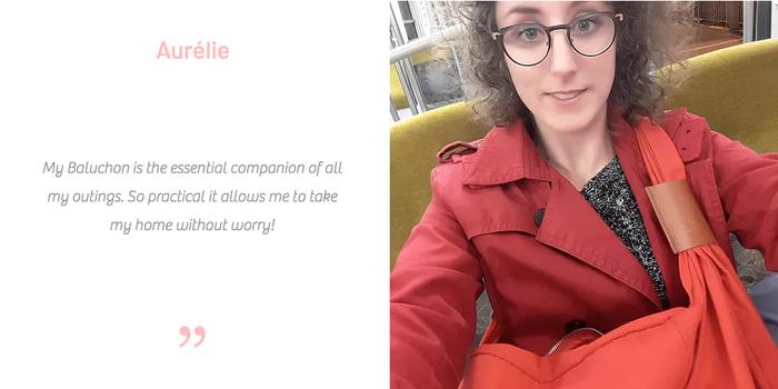 Aurelie_hobosword_vpddlg