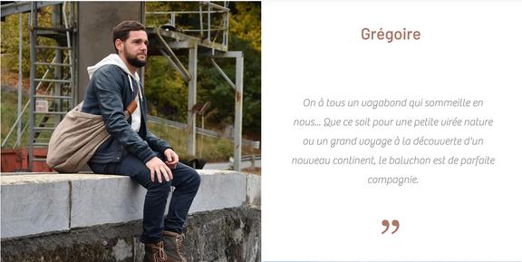grégoire_FR.png