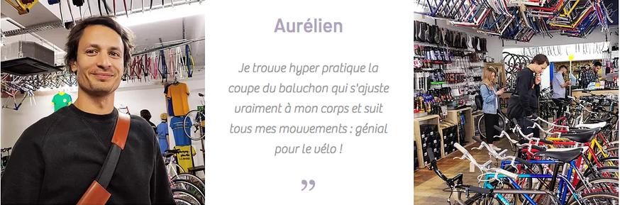 Aurélien_parolesdehobo_vpddlg