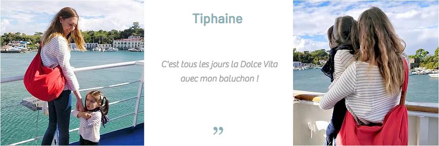 Tiphaine_parolesdehobo_vpddlg