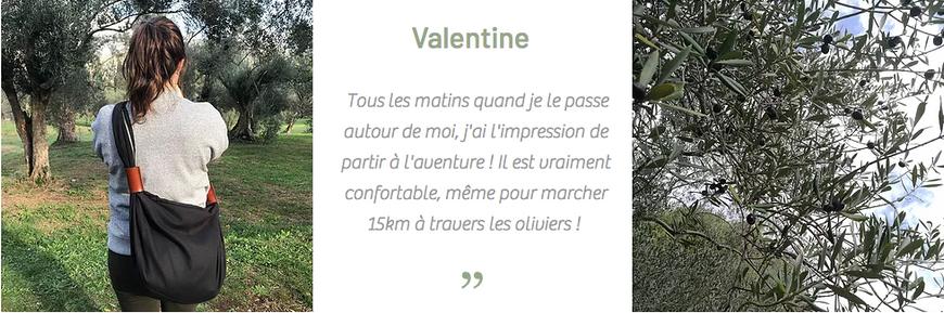 Valentine_parolesdehobo_vpddlg