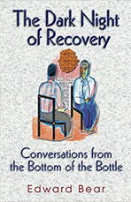 The Dark Night of Recovery