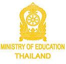 Thai Min Ed logo.jpg