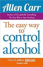The Easy Way To Control Alcohol