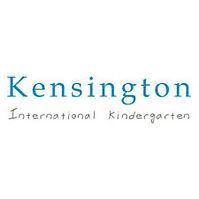 Kensington logo.jpg