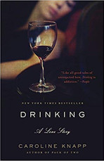 Drinking - A Love Story