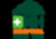BNH logo.png