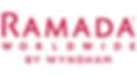 Ramada logo.png