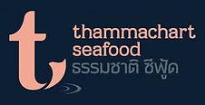 Tham logo.jpg
