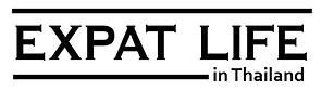 Ex Life logo.png