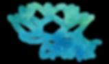 bluegreenCEWBICompact.png