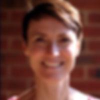 Annemarie Hindle, psychologist
