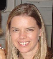 Dr Leah Brennan, psychologist
