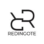 Redingote.png