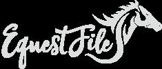 equestfile-logo-finalWhite-235x100 (1).p
